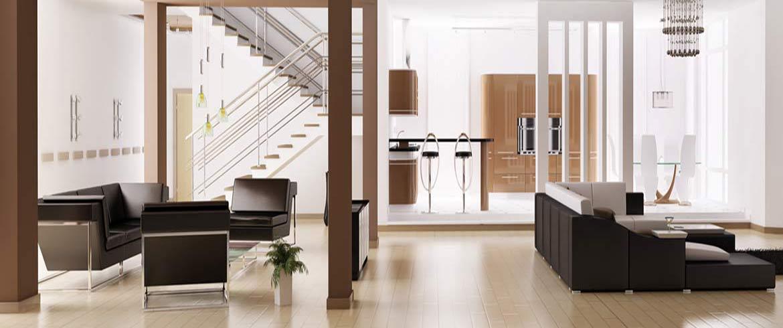 Immobilier bordeaux agence immobili re bordeaux 33000 for Agence appartement bordeaux